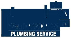 Water Works Plumbing Service